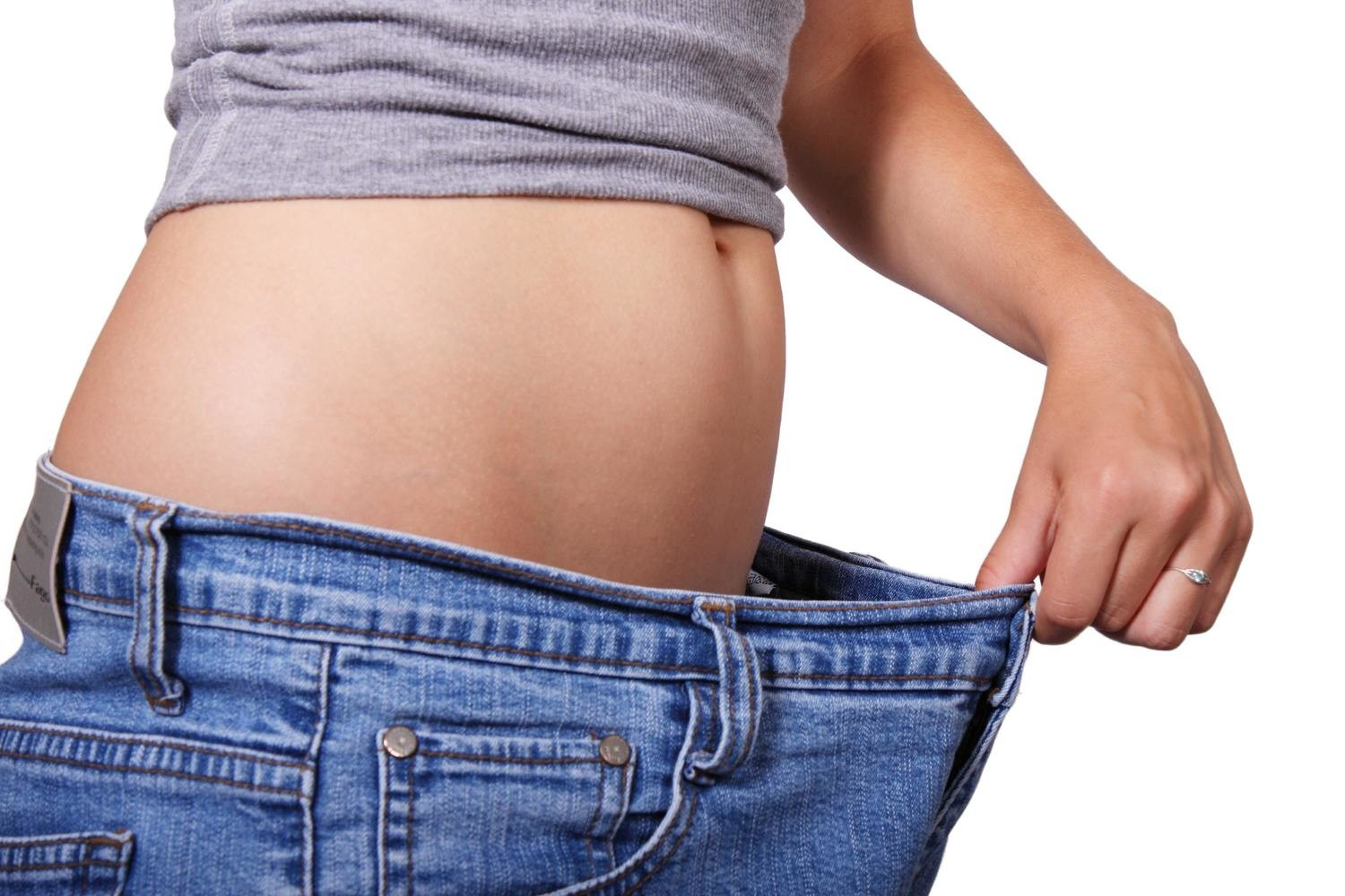 Losing Weight Well Being Spell, $39