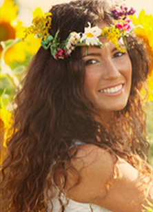 Private Live-Text Psychic Readings Chat With Caroline Archer, 5 min., $39