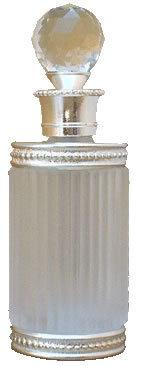 Rapturous Diva Elixir Love Potion Perfume, $115.47