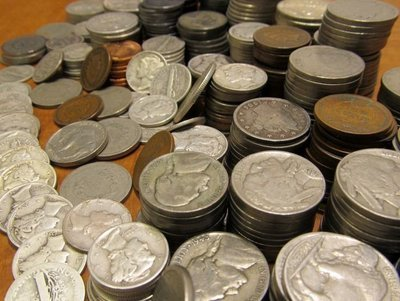 Find Valuable Coins And Money, Money Spell, $39
