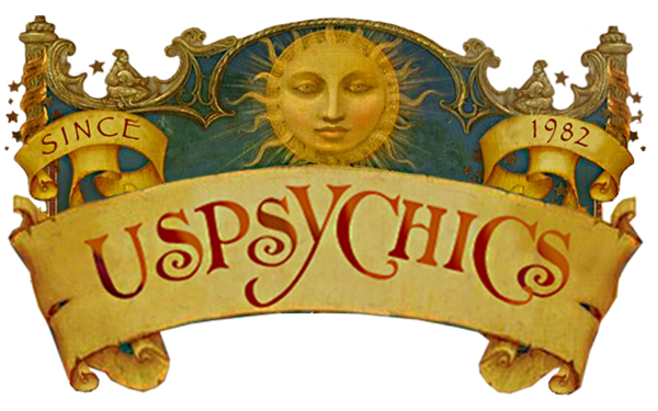 USPsychics.com