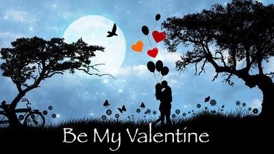 Valentines Day Custom Holiday Spell, $189