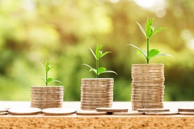 Secret Edge Of Growing Your Bank Account  Money Spell $39