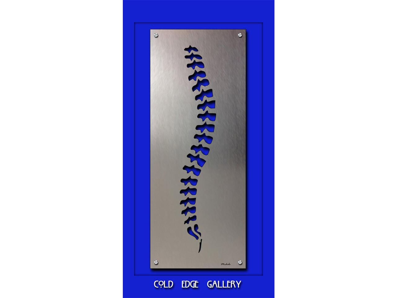 """""""Spine"""""""