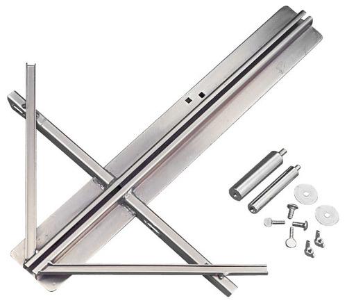 "MK Diamond 18"" Diagonal Cutting Kit"