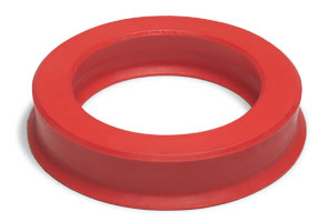"""Suction Rings 3"""""""