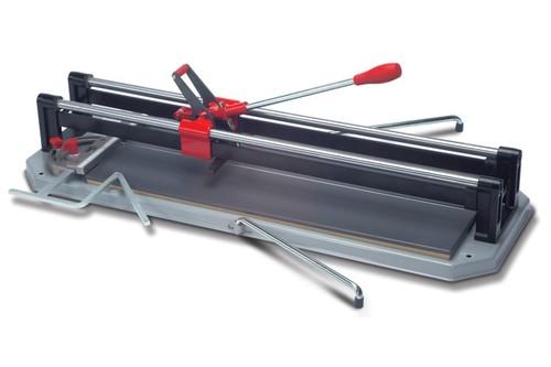 """Rubi TX-700 28"""" Tile Cutter"""