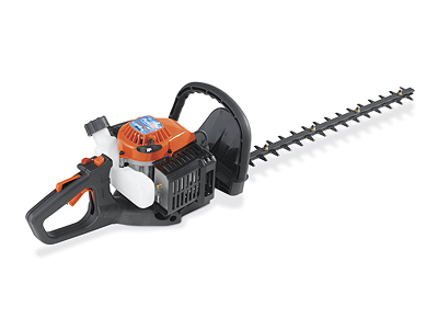 Tanaka HTD2526PFB 24cc 26 Double Sided Hedge Trimmer