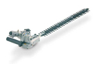 Tanaka TPH-210 Pole Hedge Trimmer Attachment
