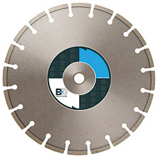 """Barranca Diamond BD-303S 36"""" x .200"""" x 1"""""""