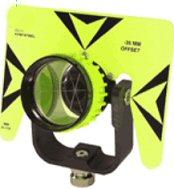 CST/Berger 63-1036 Zeiss Type Single Tilt Holder Only