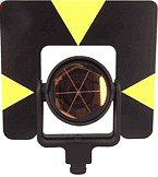 "CST/Berger 63-5035CZ ""Snap In"" Single Tilt Assembly w/ Target"