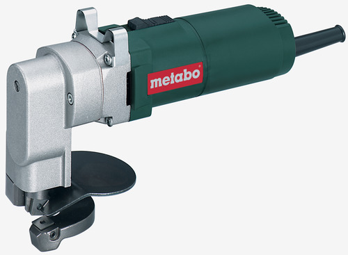 Metabo KU 6870 Curve Shear