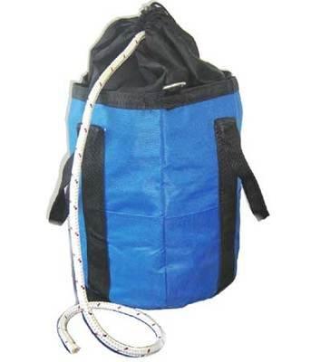 Large Rope Bag 492'