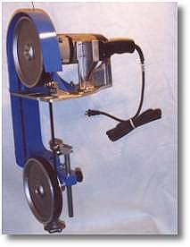 Oliver Machine O&M Model 12