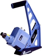 P220 Pneumatic Stapler