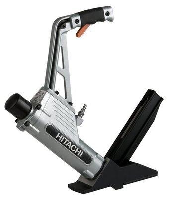 Hitachi NT50AF 2