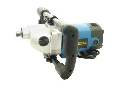 Blaster Heavy Grout /Adhesive Mixer 1/2