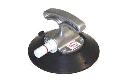 Woods Power Grip Aluminum Handle Suction Cup