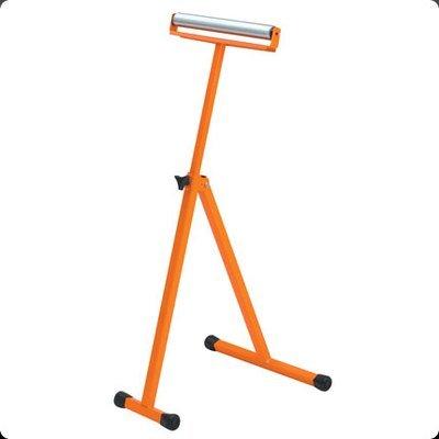 Port A Mate PM5082 Pedestal Roller Super Duty