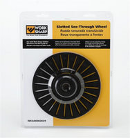 Edge Vision Wheel for Work Sharp WS2000