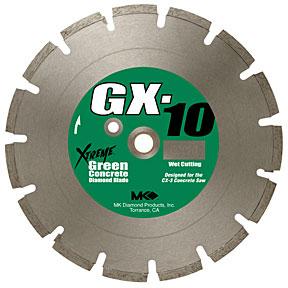 Mk Diamond Xtreme GX-10 14