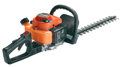 Tanaka THT2000 21cc 20 Double Sided Hedge Trimmer