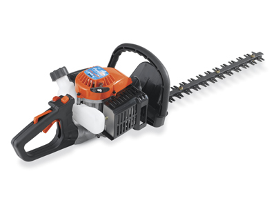 Tanaka HTD2522PFB 24cc 22 Double Sided Hedge Trimmer