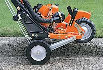 Tanaka 748012 Drop Wheel Kit For TLE-600