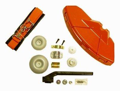 Tanaka Blade Conversion Kit TBC225/230/245/2500