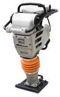 Multiquip MTX70 3350 lb Impact Honda GX100 Anti Vib Handle