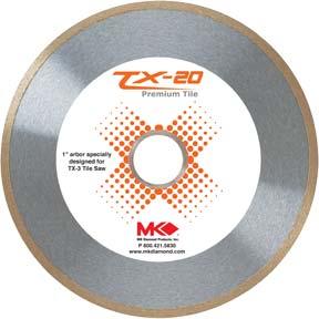 MK 166966 TX-20 10
