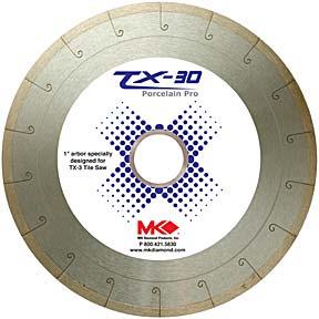 MK 166967 TX-30 10