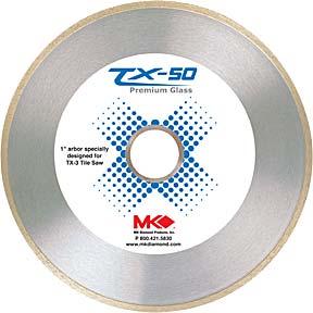 MK 166969 TX-50 10