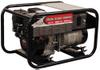 MiTM 3000-0MH0 Generator