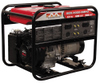 MiTM 4000-0MH0 Generator