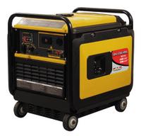 MiTM 4300-iMS0 Generator