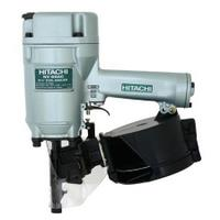 Hitachi NV65AC 1-3/4