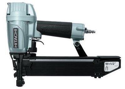 Hitachi N5010A 1/2