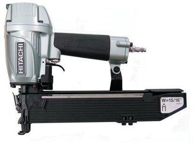 Hitachi N5021A 15/16