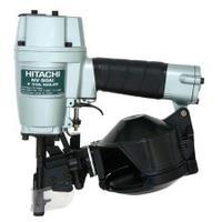 Hitachi NV50A1 1-1/4