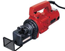 Multiquip HBC19A Rebar Cutter 3/4