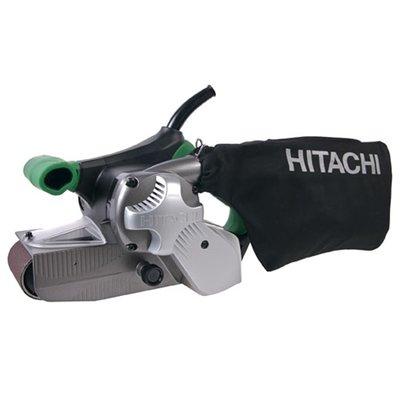 Hitachi SB8V2 3