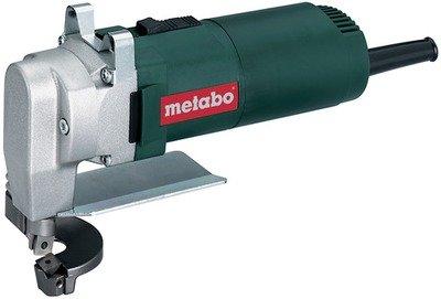 Metabo KU 6872 Curve Shear