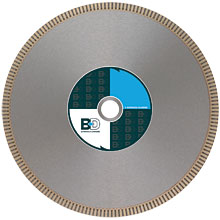 Barranca Diamond BD-301 6