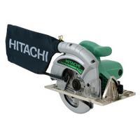 Hitachi C7YAK 7-1/4