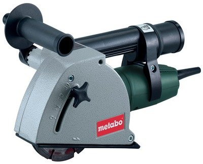 Metabo Wall Chaser MFE30 With Hose
