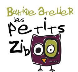 Les Petits Ziboo