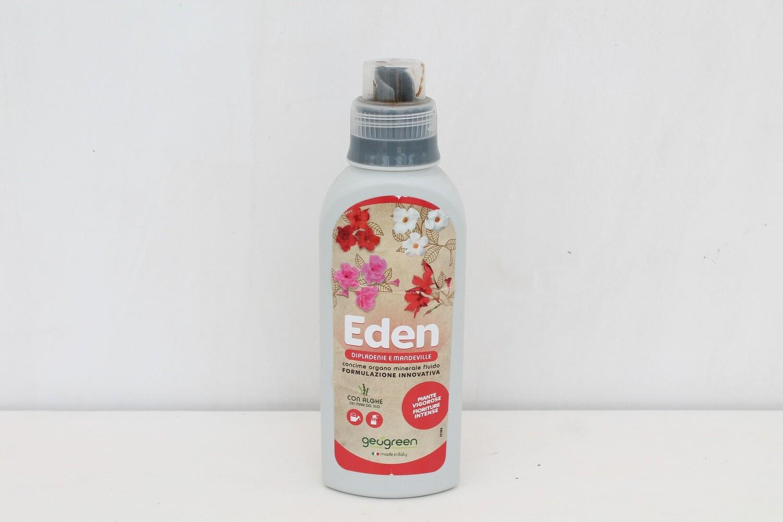 Concime Liquido Dipladenie e Mandeville EDEN