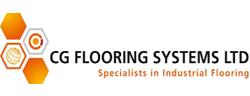 CG Flooring Product Store
